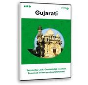 uTalk Gujrati leren - Online taalcursus | Leer de Gujurat taal
