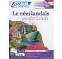 Assimil - Le Néerlandais Sans Peine (Livre + CD + Audio)