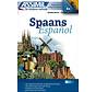 Assimil Spaans zonder moeite