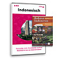 Complete cursus Indonesisch: Online cursus + Leerboek Bahasa Indonesia