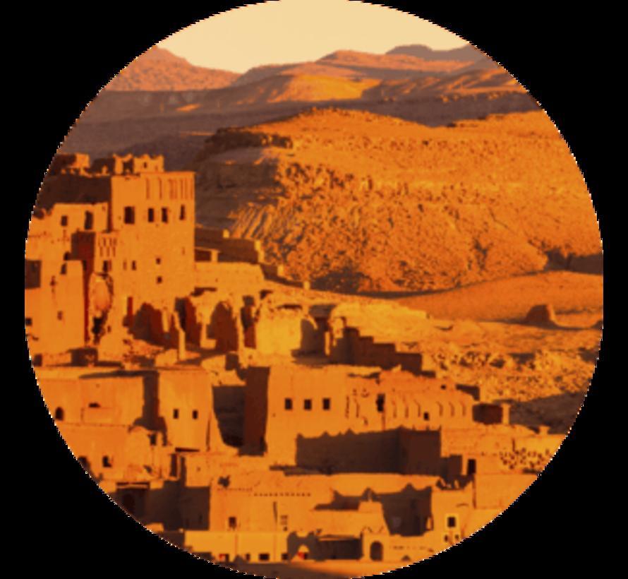 uTalk leer Marokkaans Arabisch - Online cursus