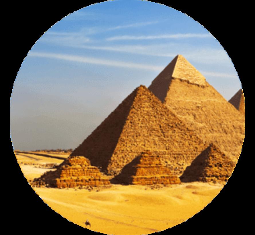 uTalk leer Egyptisch Arabisch - Online cursus