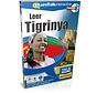Basis cursus Tigrinya voor Beginners