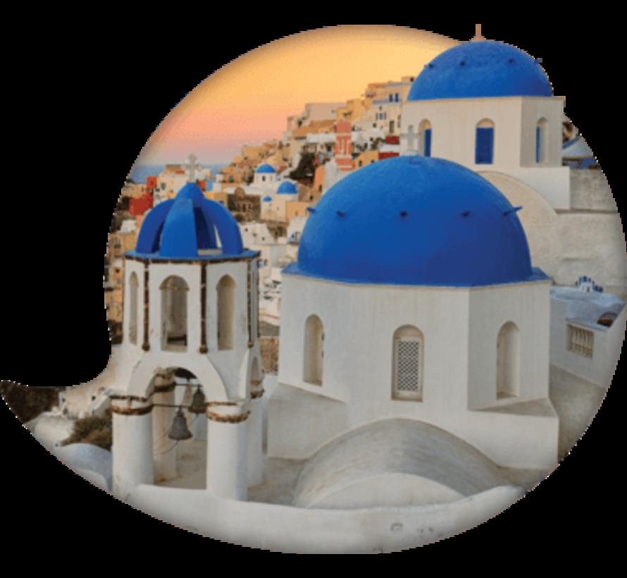 Online cursus Oud Grieks leren