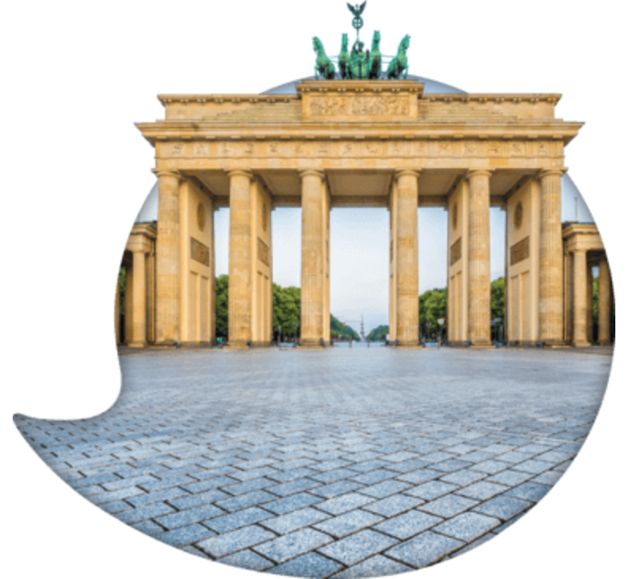 uTalk leer Duits - Online taalcursus