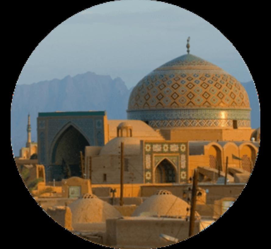 uTalk leer Koerdisch Sorani - Online taalcursus