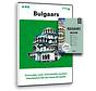 De complete cursus Bulgaars : Online taalcursus + Leerboek Bulgaars (Taalgids)
