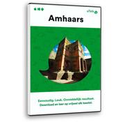uTalk Leer Amhaars ONLINE - Complete taalcursus Amhaars (Ethiopië)