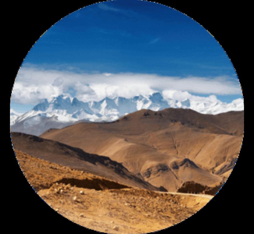 Tibetaans leren - Online Taalcursus