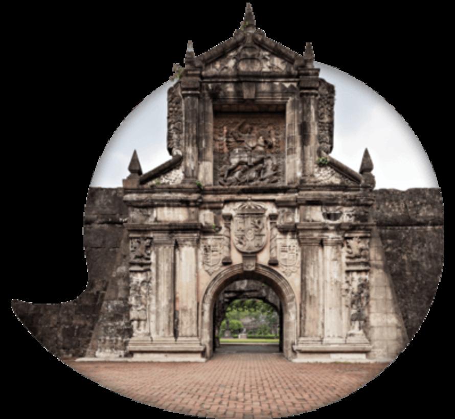Leer Filipijns - Complete cursus Tagalog (Filipijns)