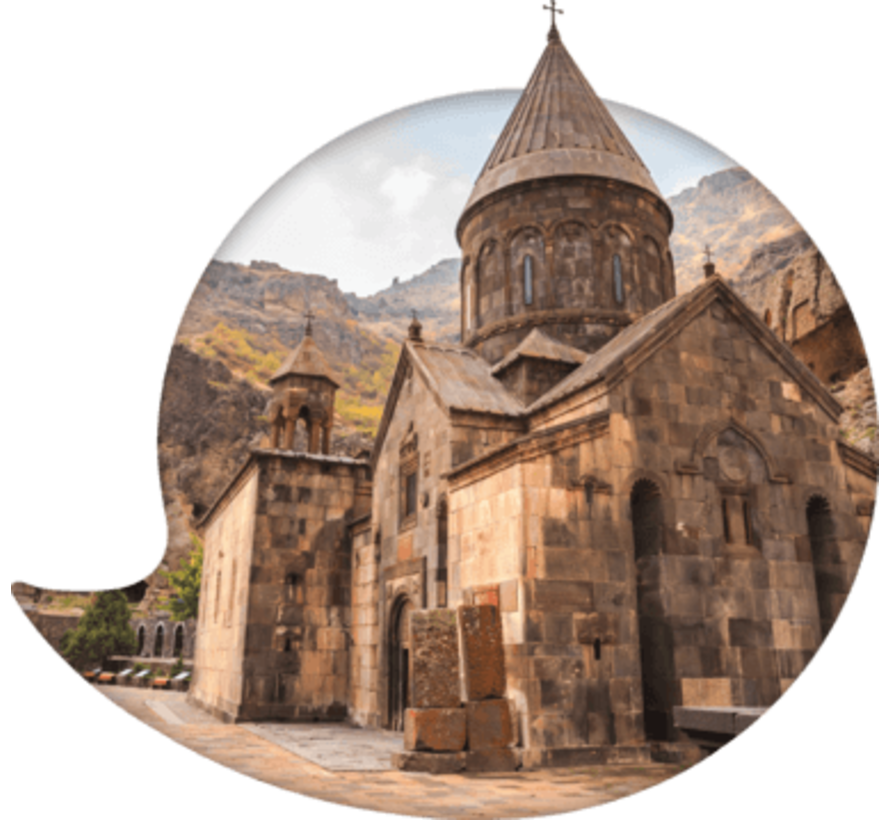 uTalk leer Armeens - Online taalcursus