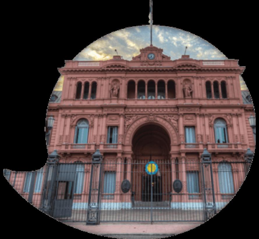 uTalk leer Argentijns Spaans - Online taalcursus