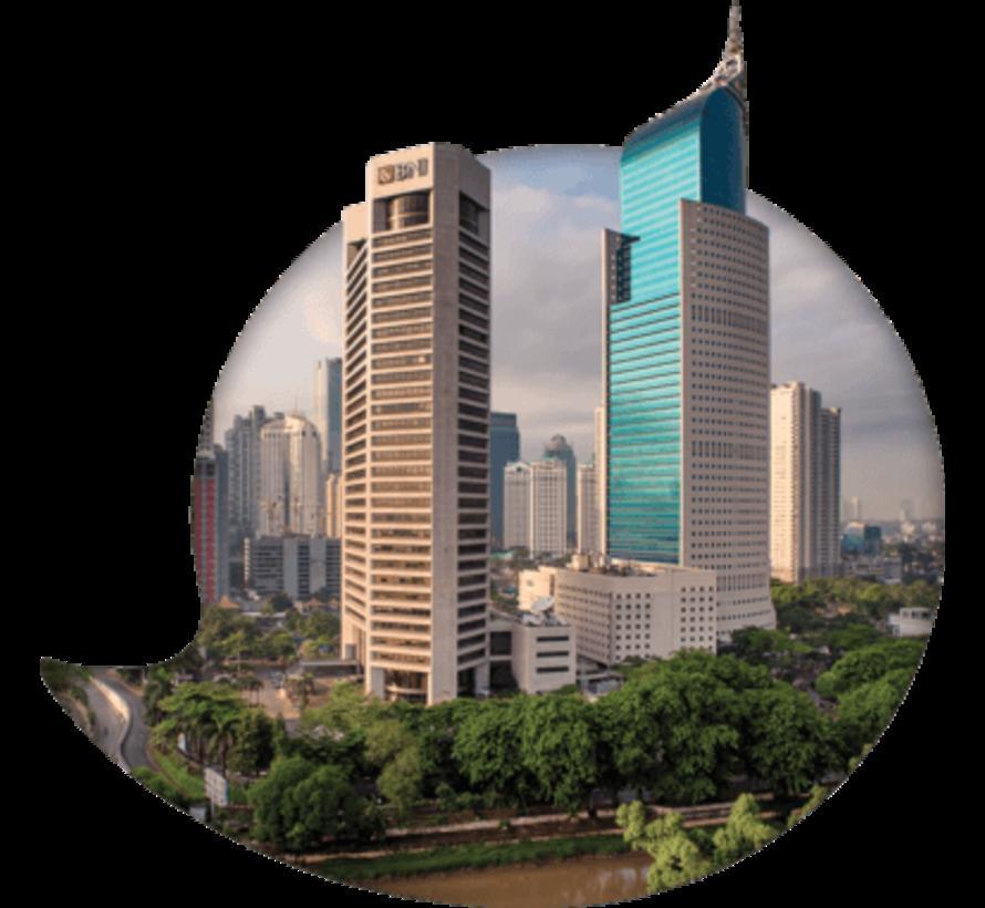uTalk leer Indonesisch - Online taalcursus