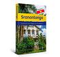 Sranantongo leren - Surinaams voor reizigers en thuisblijvers (NIEUW 2020)