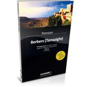 Eurotalk Premium Cursus Berbers (Tamazight)  - Premium complete taalcursus