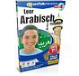 Basis cursus Arabisch (Egyptisch) voor Beginners