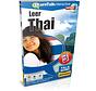 Basis cursus Thais voor Beginners