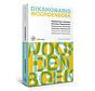 Woordenboek  Papiaments - Nederlands / Nederlands-Papiaments