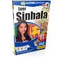 Basis cursus  Singalees (Sinhala) voor Beginners