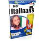 Basis cursus Italiaans voor Beginners