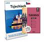 De complete cursus Tsjechisch: Online taalcursus + Leerboek Tsjechisch (Taalgids)