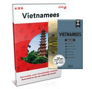 Complete taalcursus Compleet Vietnamees leren - BOEK + ONLINE cursus Vietnamees