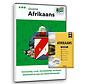 De complete cursus Afrikaans: Online taalcursus + Leerboek Afrikaans (Taalgids)