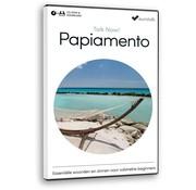 Eurotalk Talk Now Cursus Papiaments voor Beginners - Papiaments leren (Download)