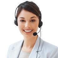 Dé Webshop voor Talen leren - Online, Taalcursus, Boek of CD