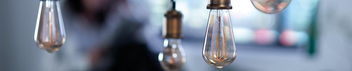 filamentlamp