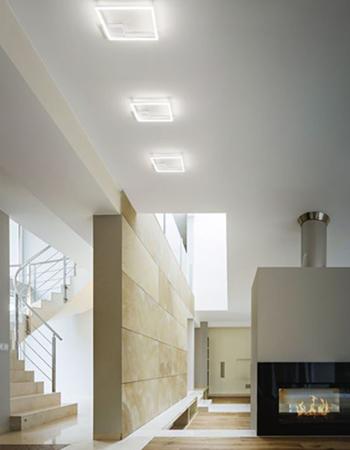 Design Lamp LED