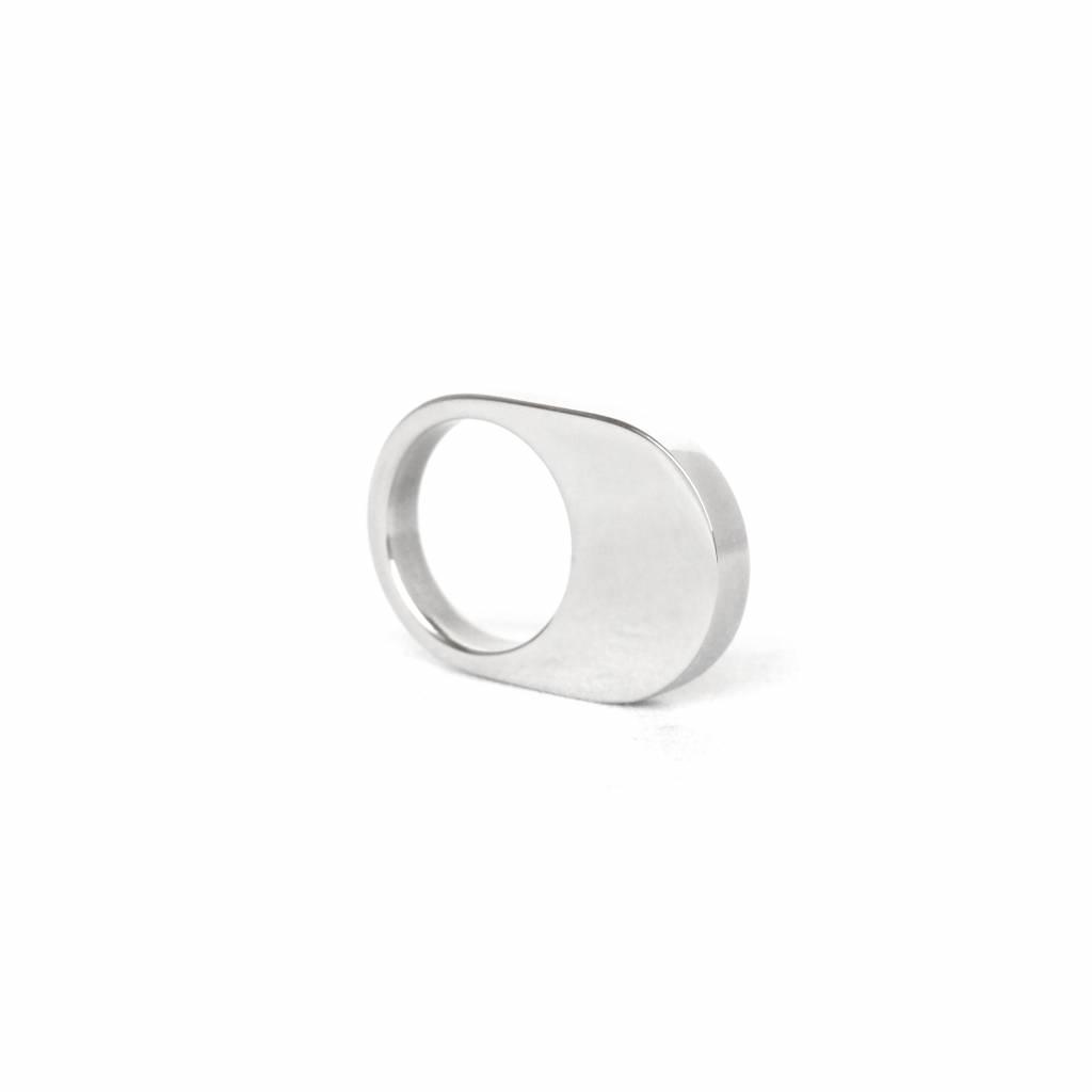 Ring No.13 | 1.0