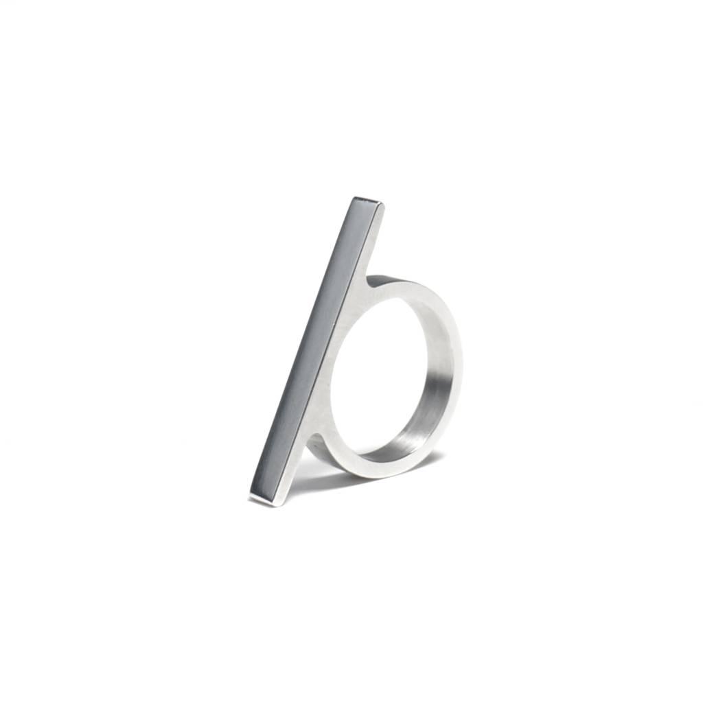 Ring No.21 | 1.0