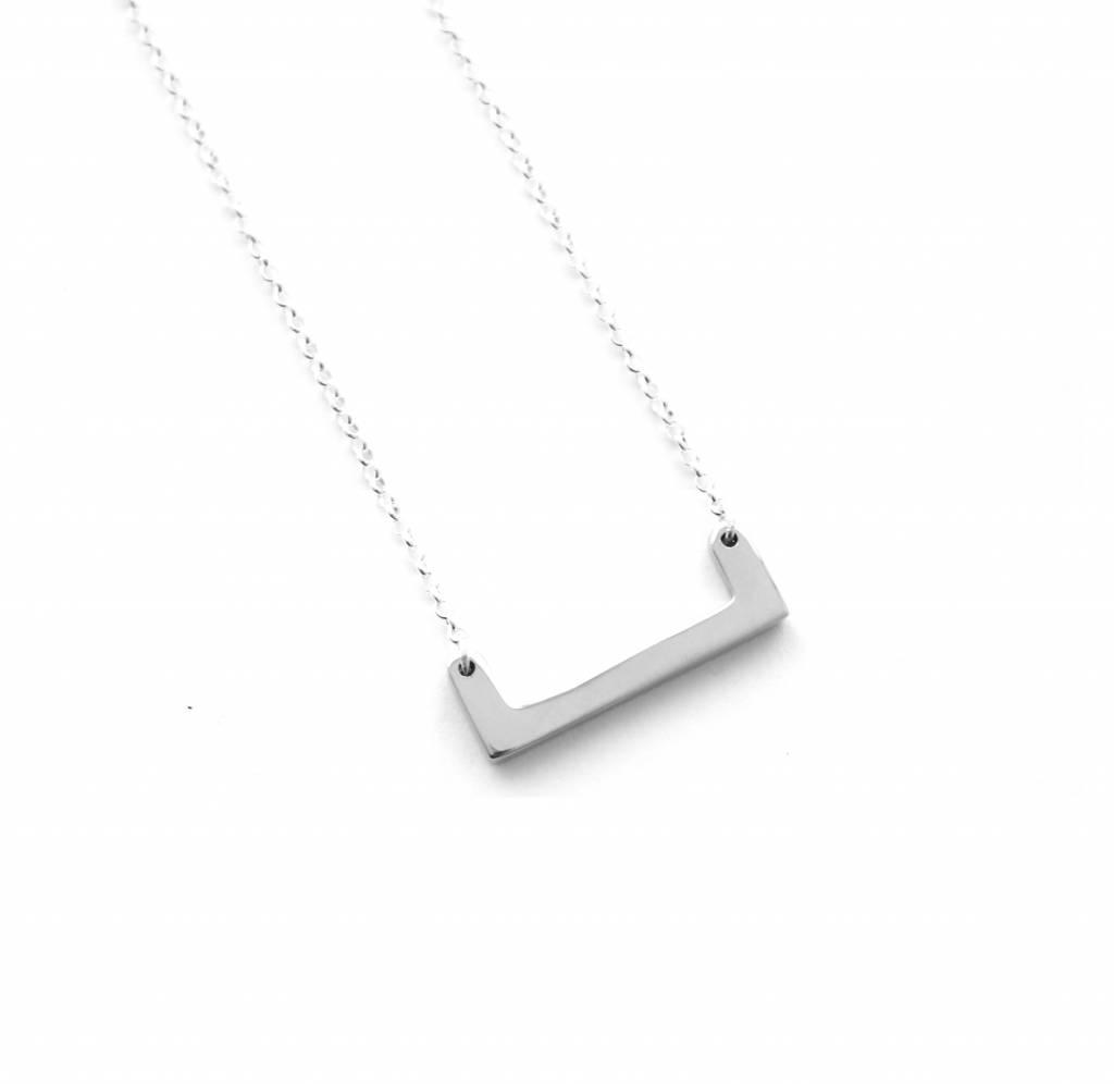 Necklace No.7 | 2.0