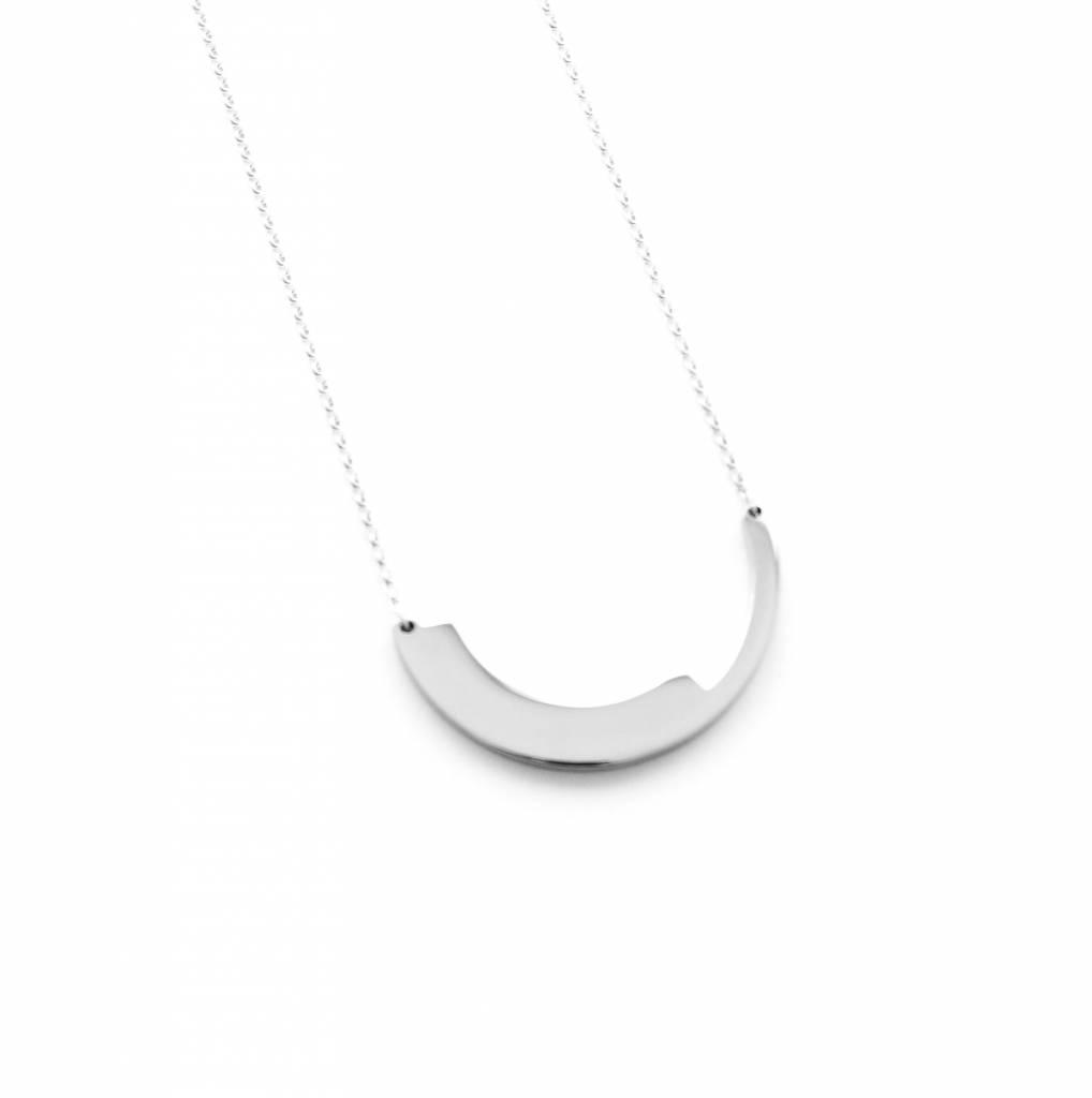 Necklace No.5 | 2.0