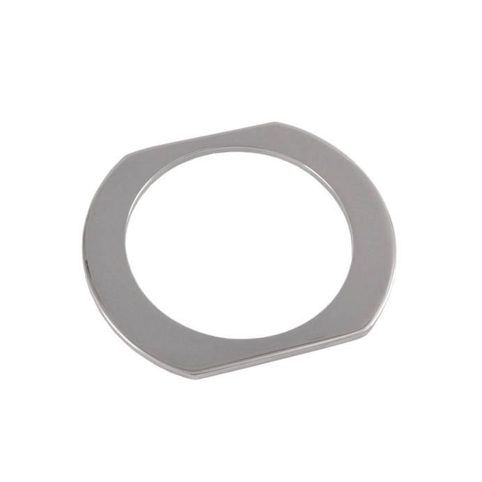 Bracelet No.3 | 1.0