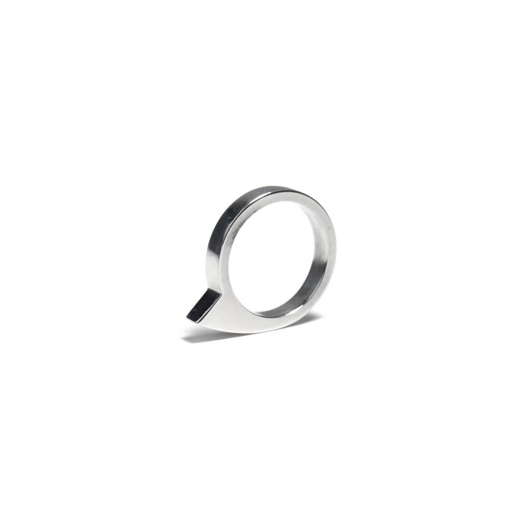 Ring No.4 | 1.0