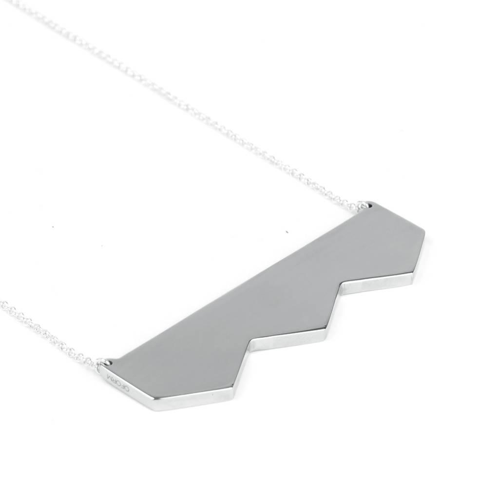 Necklace No.2 | 1.0