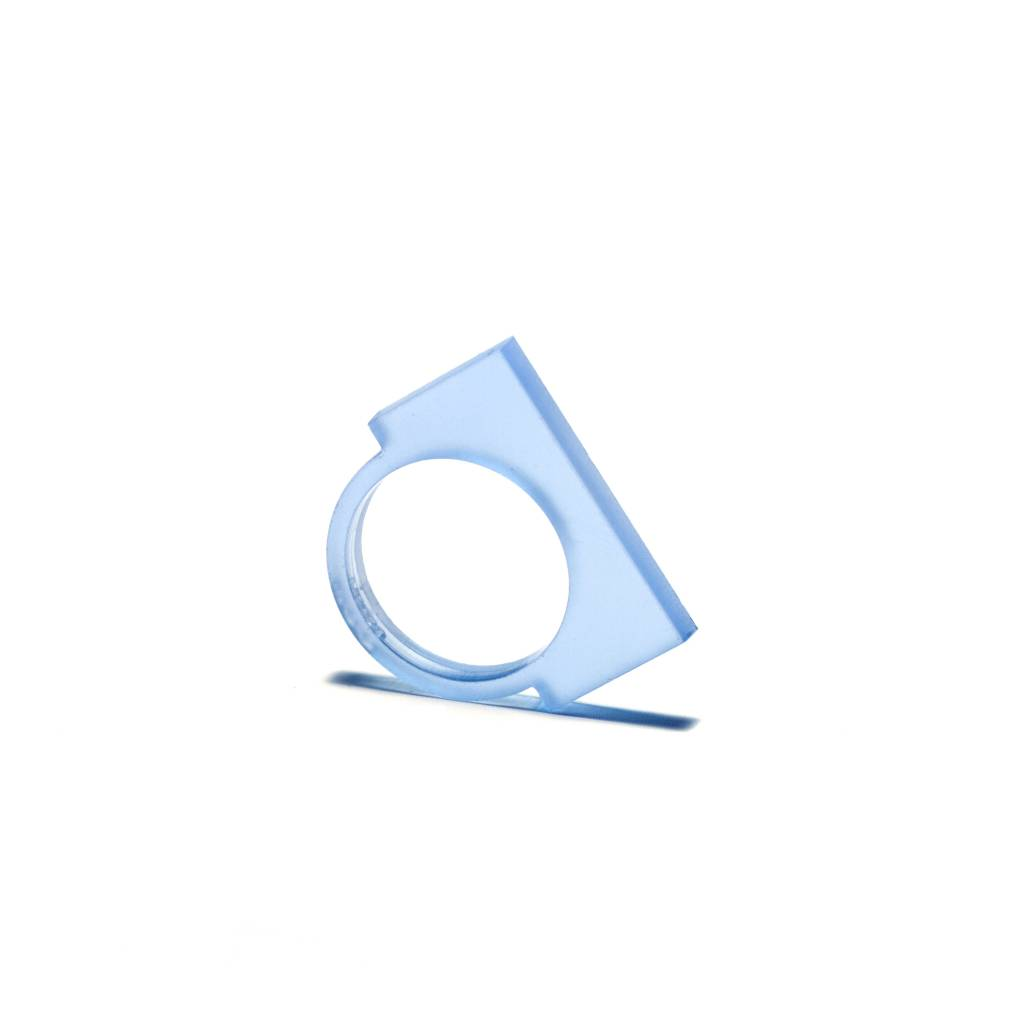 Ring acrylate No.15   1.0