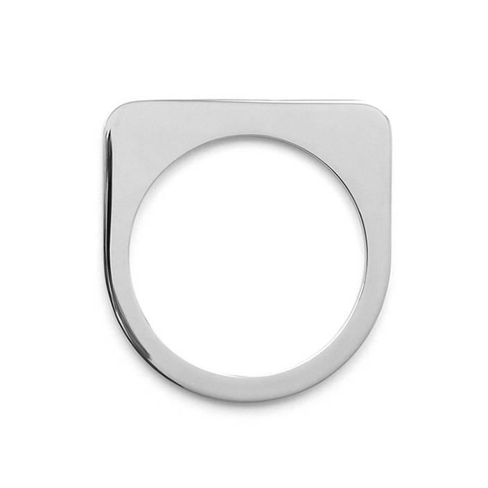 Bracelet No.5 | 1.0