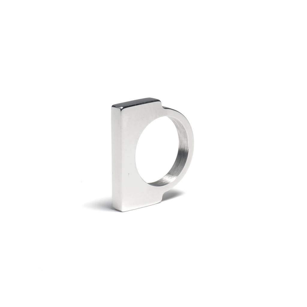 Ring No.15 | 1.0