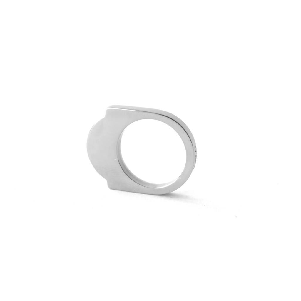 Ring No.4 | 2.0