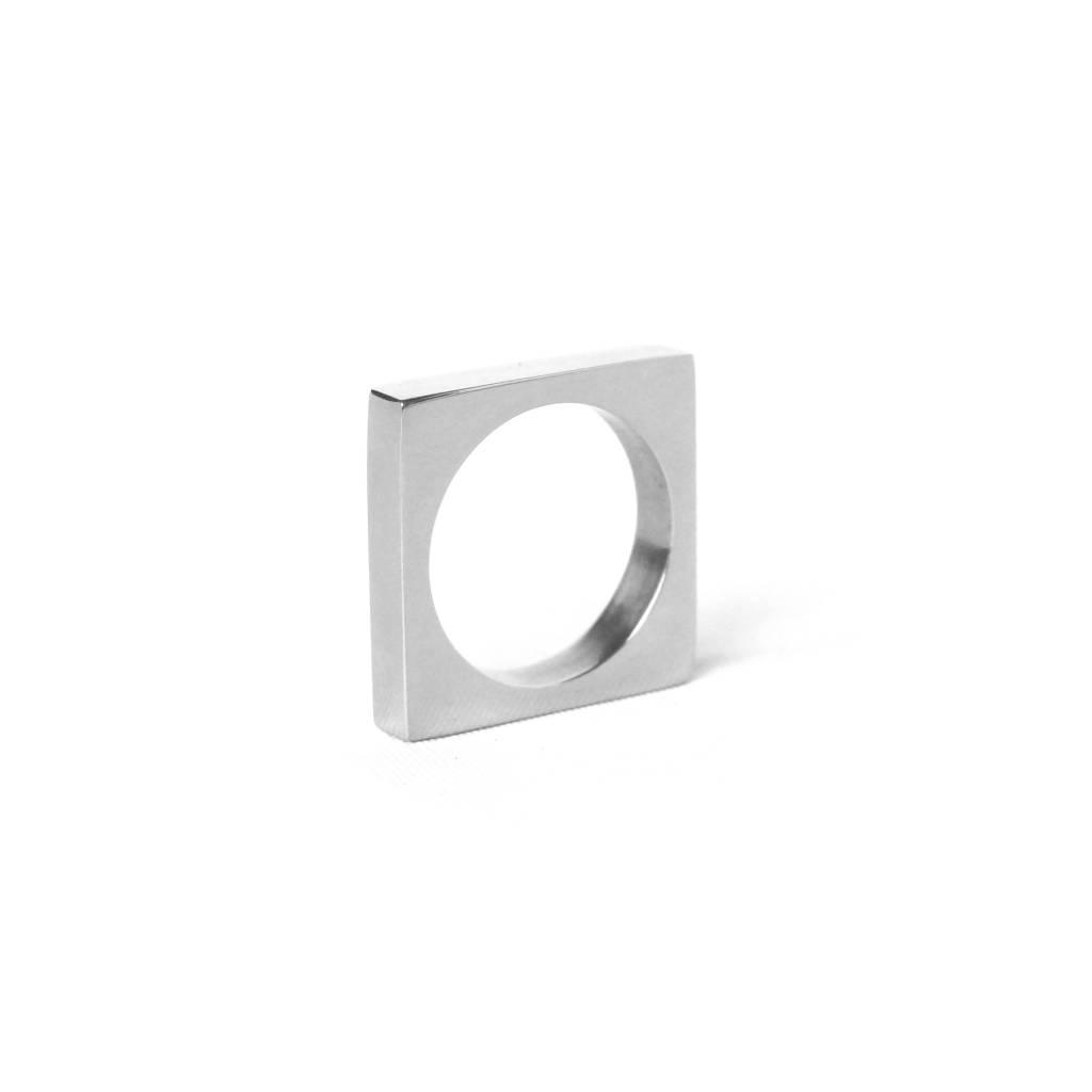 Ring No. 14 | 1.0