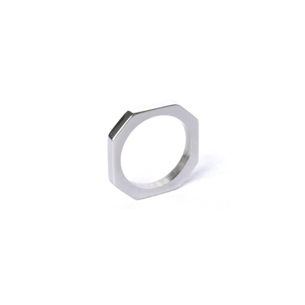 Ring No.6 | 2.0