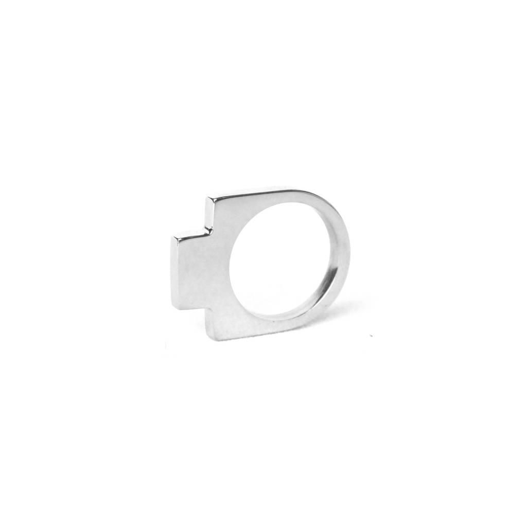 Ring No.3 | 2.0