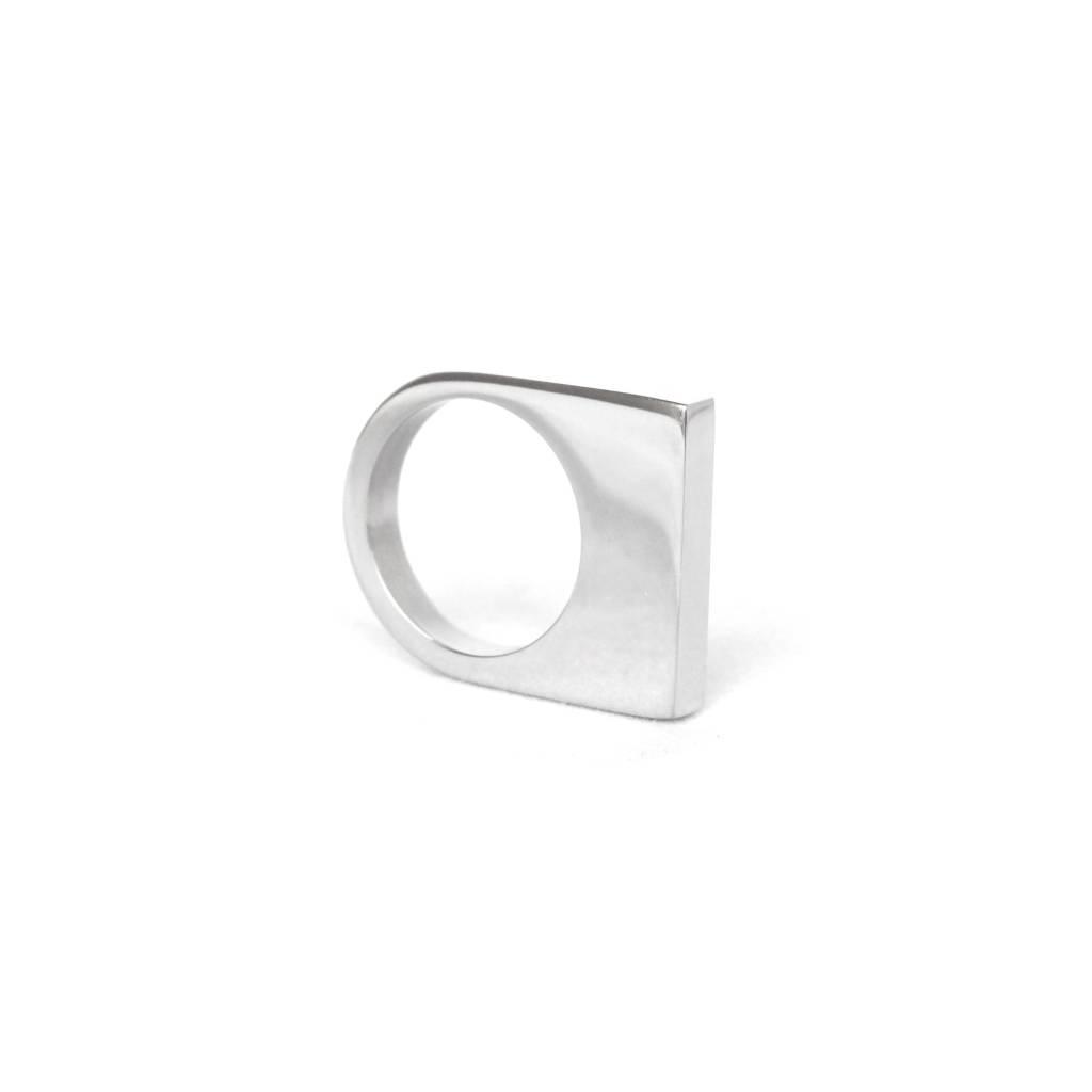 Ring No.11 | 1.0