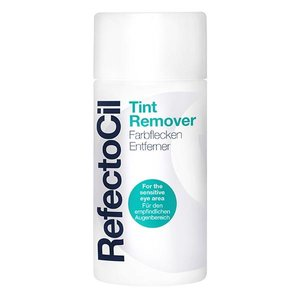 Refectocil Farbentferner 150ml
