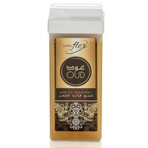 ItalWax Harspatroon Arabisch 100ml met OUD aroma