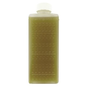 Clean & Easy Harsvulling C & E Sensitive large ( 80 ml )