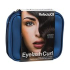 Refectocil Wimpern Locken